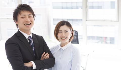 日本のちからの人材事業01